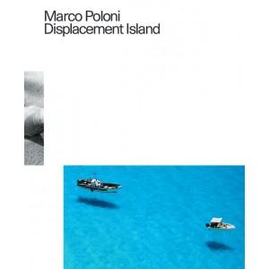 displacement-island-signe