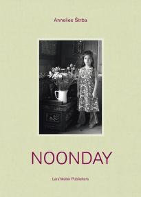 noonday