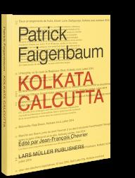 patrick-feigenbaum-kolkata-calcutta-fr