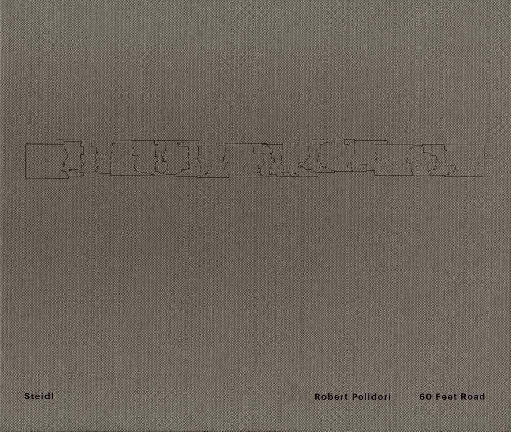 robert-polidori-60feet