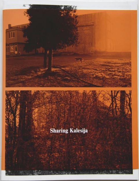 sharing-kalesija