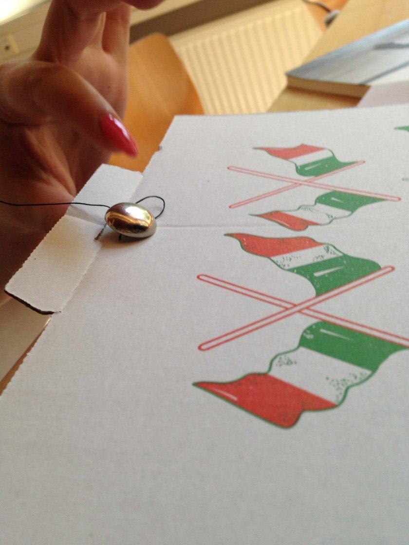 design-thinking-10