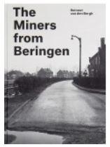 miners-from-beringen