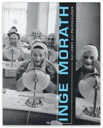 morath-inge