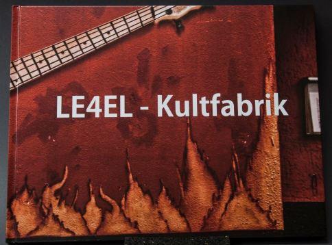 le4el-kultfabrik