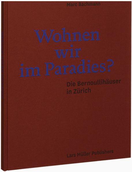 wohnen-wir-im-paradies