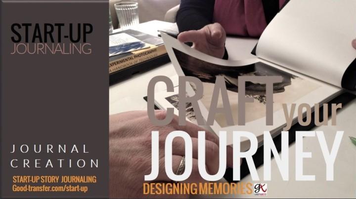 start-up-journaling