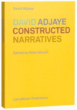 constructive-narratives