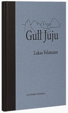gull-juju