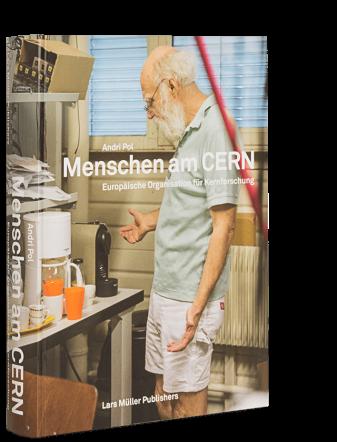 menschen-am-cern_0