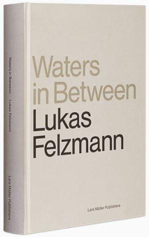 waters-in-between