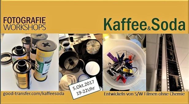 kaffesoda2