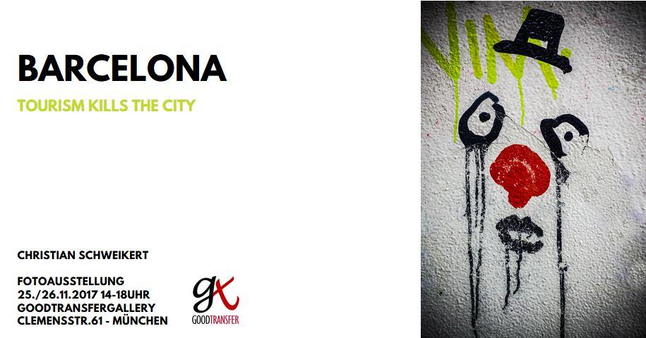 barcelona-Chris