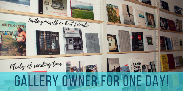 Gallery OWNER OF ONE DAY(1)