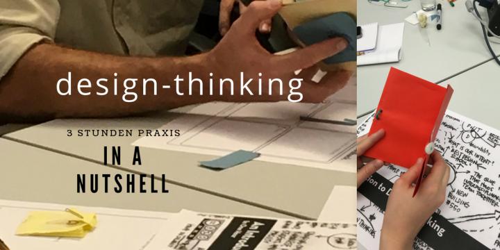 design-t