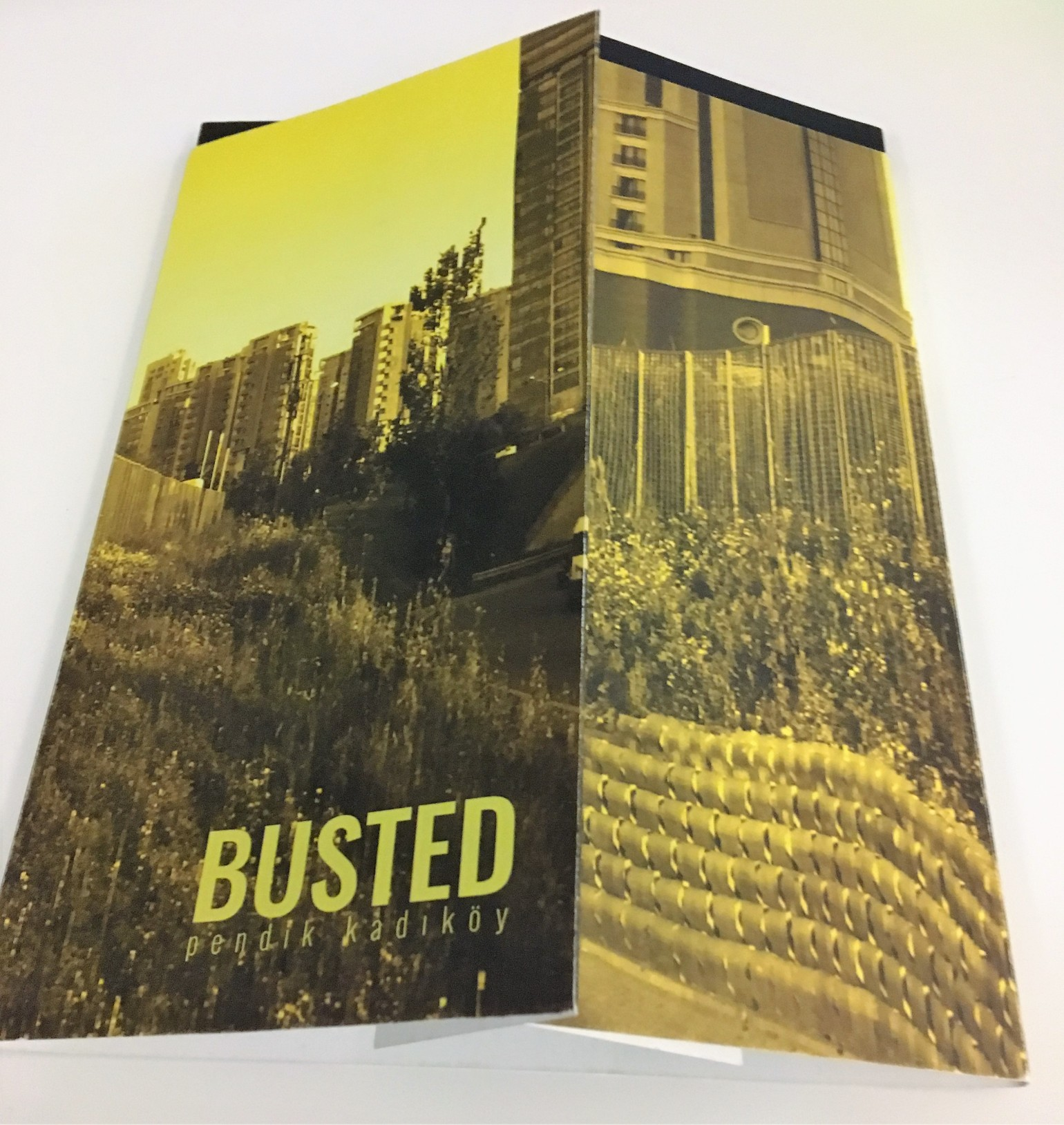 busted4