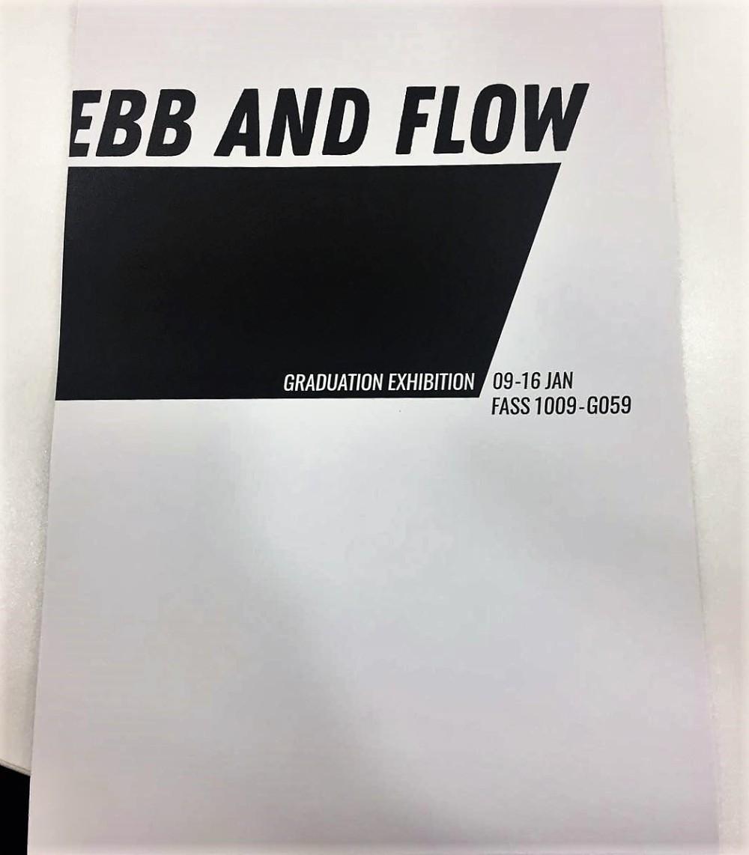 ebbflow