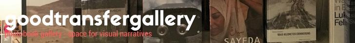 gallerybanner