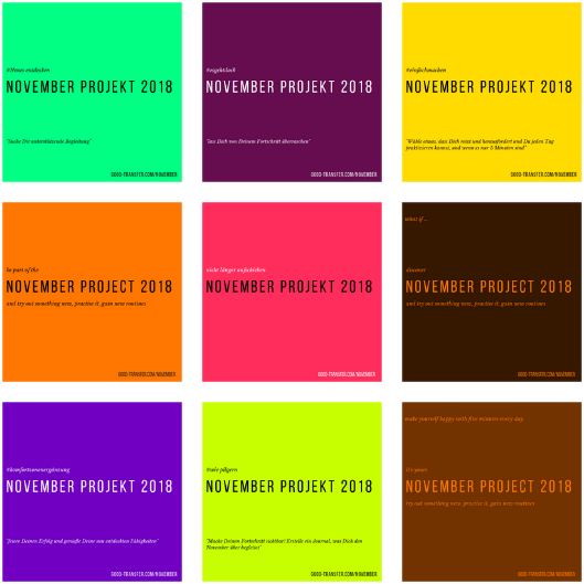 novemberproject-all